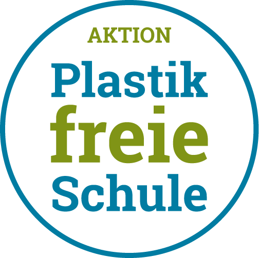 aktion_no_plastic
