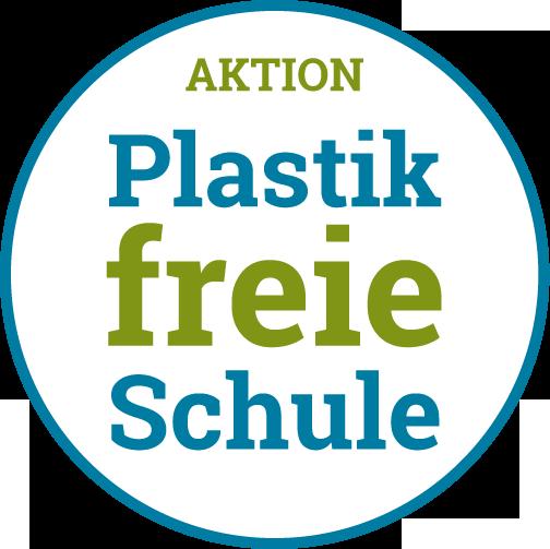 aktion_no_plastic